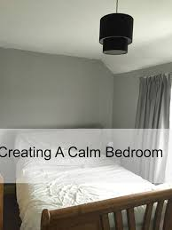 Calming Bedrooms by Newcastle Family Life Creating A Calming Bedroom For National