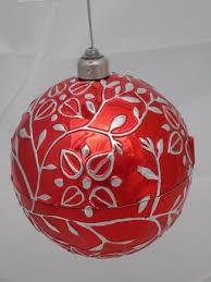Mr Christmas Ornament - mr christmas hidden holiday music box ornament gw131 ornament