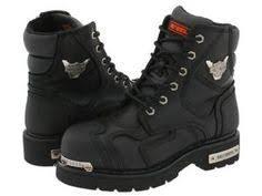 womens harley davidson boots canada harley davidson chaps harley davidson womens fall miss