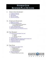 templates for writing business plan sba business planlate picture high definition plan template form