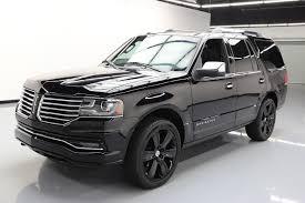 nissan altima for sale wichita ks buy certified used cars u0026 trucks online vroom