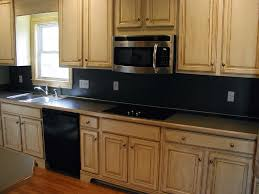 laminate kitchen backsplash kitchen with black laminate backsplash and undermount sinks
