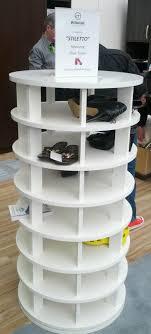 design schuhregal schuhregal selber bauen die muster wohnen u dekorieren