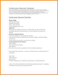 Cabinet Maker Resume 100 Carpenter Resume Examples Of Resumes Good A Great Resume