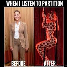 Funny Beyonce Memes - 50 funny beyonce memes