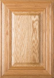 raised panel oak cabinets belmont red oak cabinet door with raised panel finished