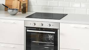 ikea kitchen wall oven cabinet kitchen appliances quality appliances low prices ikea