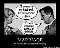 Funny Marriage Memes - funny marriage memes funny getting married meme new attitude
