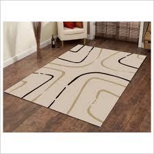 machine washable throw rugs kitchen comfort mat kitchen runners