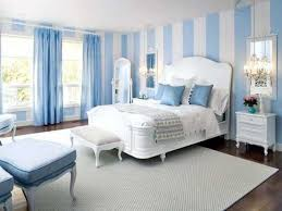 Blue And Coral Bedding Bedroom Design Cream Bedroom Ideas Coral And Tan Bedding Tiffany
