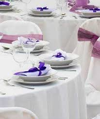 cheap wedding linens amazing wholesale wedding tablecloths spandex table linens chair