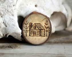 simple wood burning patterns trees search wood burning
