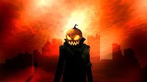 dark dreams horror evil scary spooky creepy hands situation mood