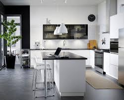 ikea kitchen design service kitchen stunning cimg at ikea kitchen stunning ikea kitchens usa