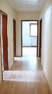 Wohnung Zu Kaufen Immobilien Kleinanzeigen In Bad Soden Salmünster