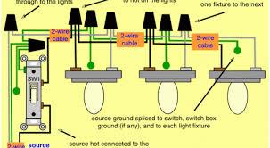 pleasant schematics plus excellent airline guitar wiring diagram