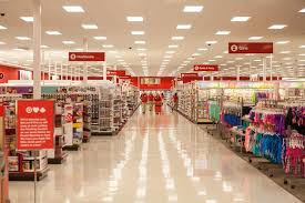 target s boots in store target boots failing brick and mortar locations pymnts com