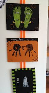 Fun And Easy Halloween Crafts by 42 Best Autumn Crafts Images On Pinterest Diy Fall And Holiday