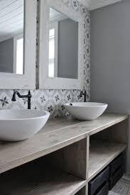 vintage bathroom mirrors vintage bathroom tile creative bathroom decoration