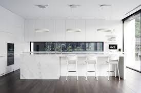 white galley kitchen ideas small white galley kitchen ideas white kitchen with tile floors