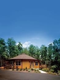 Design A Kit Home by Cool Prefab Pool Kit Imanada Fiberglass Pools Jacksonville Fl C3
