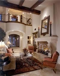 wooden home decorations wooden home decor accessories interior design