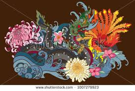 thailand tattoo download free vector art stock graphics u0026 images