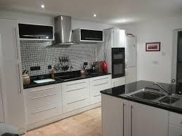 help me with my kitchen renovation page 2 miata turbo forum