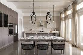 Home Design Trends - 2017 home design trends mixed metals