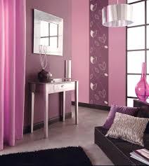 chambre couleur aubergine couleur aubergine chambre avec beautiful chambre et aubergine