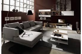 modern livingroom chairs living room decorating ideas