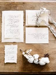 Calligraphy Wedding Invitations Wedding Invitations 2017 2018flowing Calligraphy Wedding