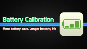 battery calibration apk battery calibration apk version 2 2 1 1 apk plus