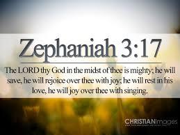 72 bible verses images bible scriptures daily
