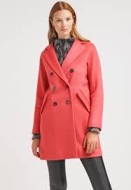 womens boots sale ebay max co boots max co carracci coat coral