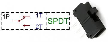 switch basics learn sparkfun com