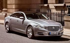 lexus rx330 life expectancy 2012 jaguar xj series reviews and rating motor trend