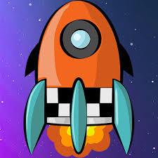 doodle apk doodle space lost in time v1 02 mod apk apkdlmod