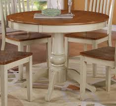 White Circle Table by 50 Round White Kitchen Table And Chairs White Kitchen Table Sets