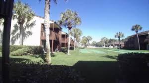 beachwalk condominium panama city beach florida real estate for