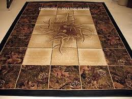 Log Cabin Area Rugs Stylish Cabin Rugs Clearance Endearing Agreeable Inspiring Rugs