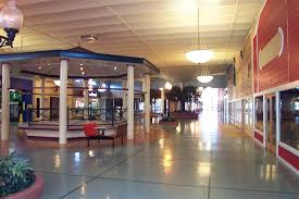 south forks plaza currently grand cities mall grand forks