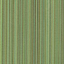 Upholstery Fabric Striped Upholstery Fabric Striped Polyester Commercial Cascadia