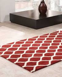 rugs by colour kukoon