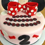 order cake online from the solvang bakery design your own cake