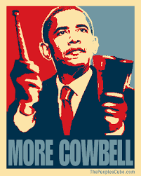 Christopher Walken Cowbell Meme - needs more cowbell image gallery sorted by low score know