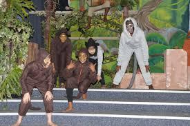 lexus orangutan a jungle book adventure a stunning performance by uelzen primary