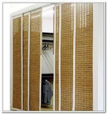 Cloth Closet Doors Closet Door Alternatives The Best Ideas On Alternative Easy Drop