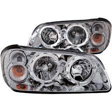 nissan altima 2016 ds 2002 nissan maxima headlights at headlightsdepot com top quality