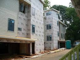 Plumbing New Construction Plumbers In Atlanta New Construction Plumbing In Atlanta Jt